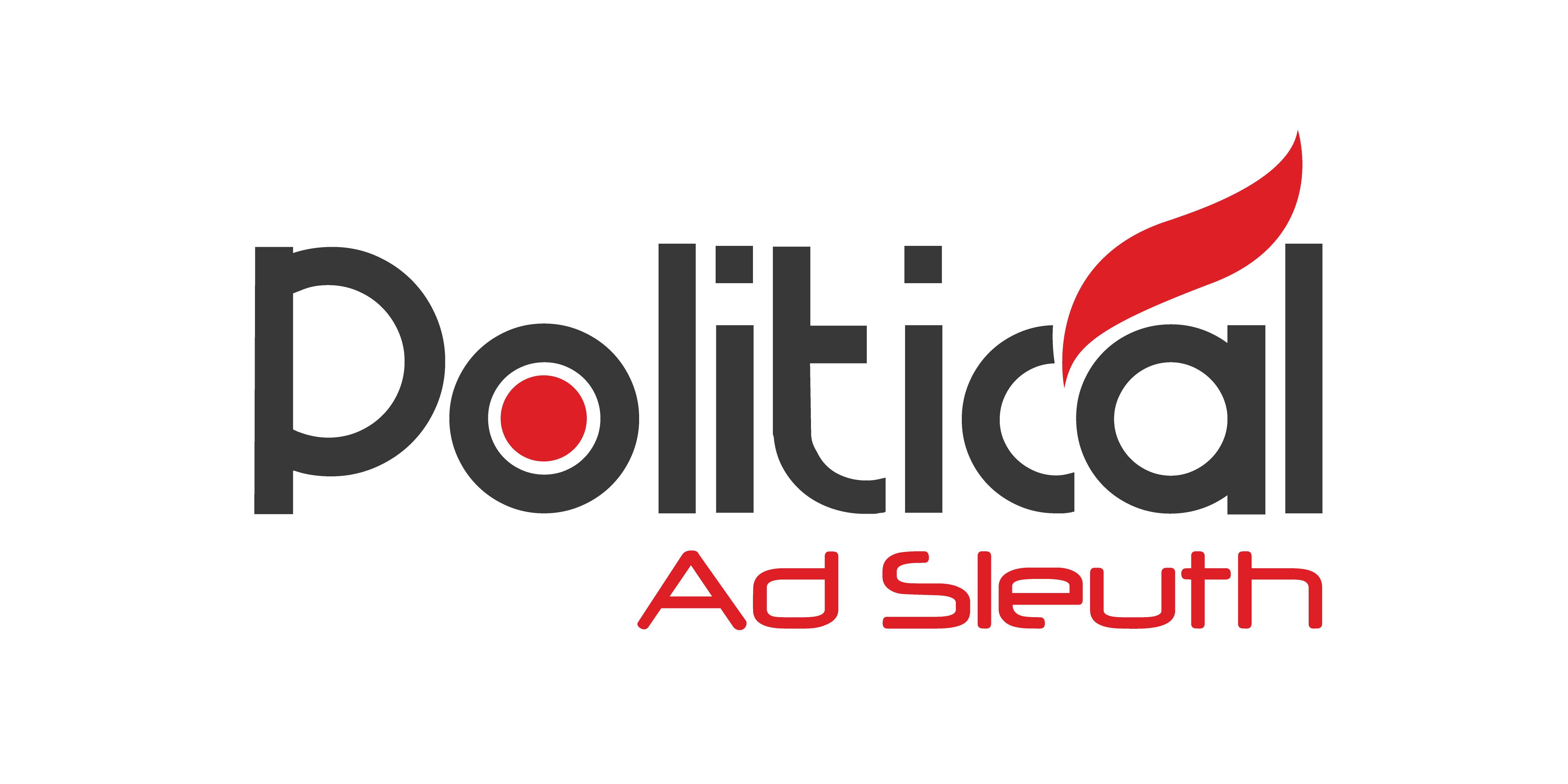 Political Ad Sleuth